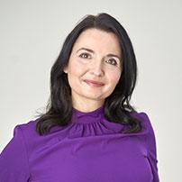 Karina Sczyrba